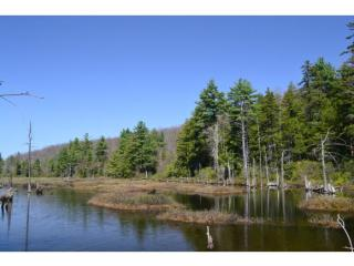 687 Binney Hill Road, New Ipswich NH