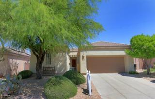 7050 E Whispering Mesquite Trl, Scottsdale, AZ 85266