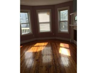 105 High Rock St #2, Lynn, MA 01902