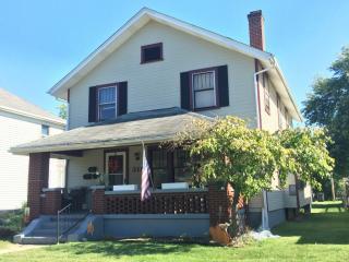 316 E Pease Ave #3, Dayton, OH 45449
