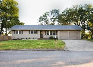 537 Arizona St, Lawrence, KS 66049