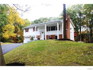 84 Perry Drive, New Milford CT
