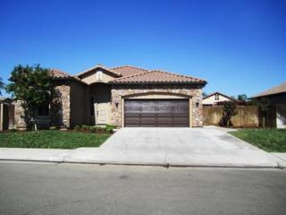 6968 W Wrenwood Ln, Fresno, CA 93723