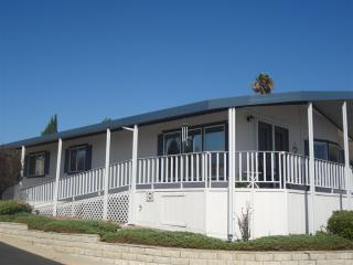 955 Howard Ave #29, Escondido, CA 92029