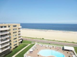 385 Ocean Blvd, Long Branch, NJ 07740