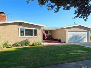 2686 Foreman Ave, Long Beach, CA 90815