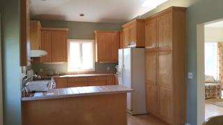 1111 Guild Dr, Fairfield, IA 52556