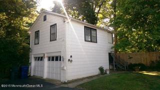 71 Monmouth Rd, Oakhurst, NJ 07755
