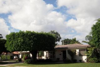 151 Seville Road, West Palm Beach FL