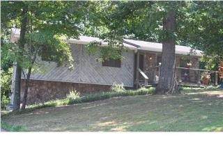 86 Oak Court, Ringgold GA