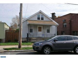 6015 Colgate Street, Philadelphia PA