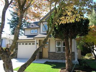 4385 NE 81st Ave, Portland, OR 97218
