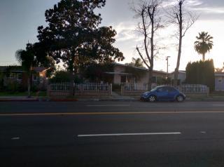 9247 Arleta Ave, Arleta, CA 91331