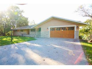 1205 West 6th Street, Red Wing MN