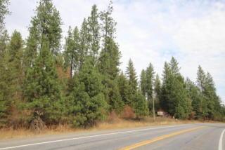 Nna W Highway 53, Rathdrum ID