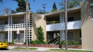 10358 Bellwood Ave #213, Los Angeles, CA 90064