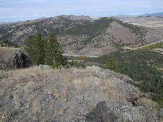 Nhn Recreation Rd, Wolf Creek, MT 59648