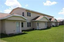 220 Dehne Dr, Colby, WI 54421