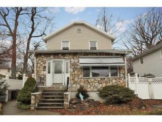 441 Englewood Avenue, Staten Island NY