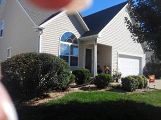 268 Kendale St, Bowling Green, KY 42103