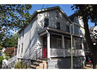 221 Hale St, New Brunswick, NJ 08901