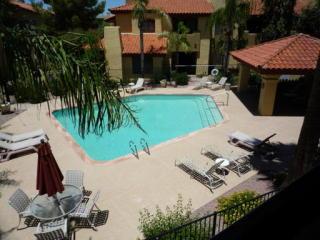 7008 E Gold Dust Ave #212, Paradise Valley, AZ 85253