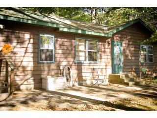 1245 County Road G, Milltown, WI 54858
