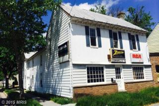 727725 Loudoun St, Winchester, VA 22601