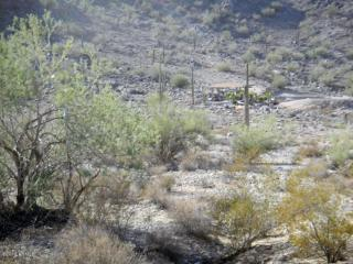 2 South Hidden Valley Road, Maricopa AZ