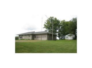 N4759 Castle Rd, Medford, WI 54451