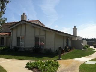 7060 Island Village Dr, Long Beach, CA 90803