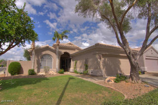 8054 E Rita Dr, Scottsdale, AZ 85255