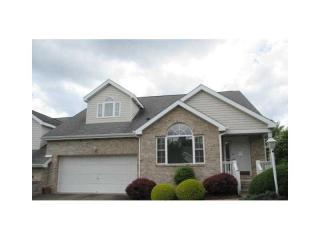 603 Gander Cir, Bridgeville, PA 15017
