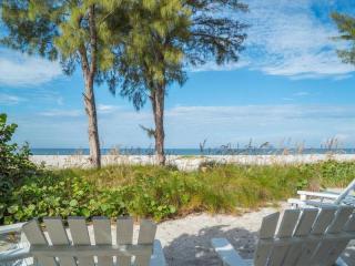 176 Gulf Blvd, Boca Grande, FL 33921