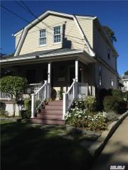 273 Concord Ave, East Meadow, NY 11554