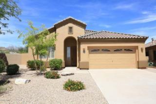 15624 E Yucca Dr, Fountain Hills, AZ 85268