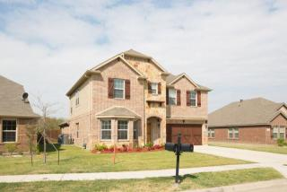 5607 Mountain Hollow Dr, Dallas, TX 75249