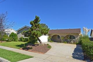 6823 Fisk Avenue, San Diego CA