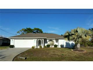 89 Pine Valley Lane, Rotonda West FL