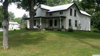 100 E Red Mill Rd, Greenville, NY 12083