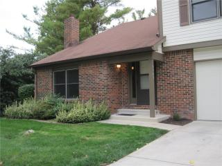 8409 Chapel Pines Drive, Indianapolis IN