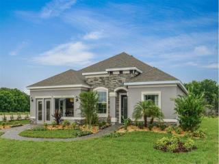 GreyHawk Landing by Ryland Homes