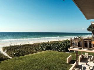 2800 Gulf Blvd #C, Belleair Beach, FL 33786