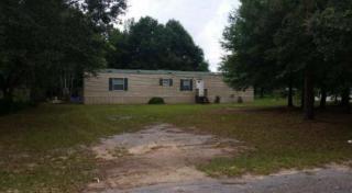 5182 Bent Tree Rd, Milton, FL 32583