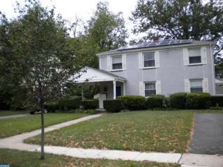 259 W Crystal Lake Ave, Haddonfield, NJ 08033