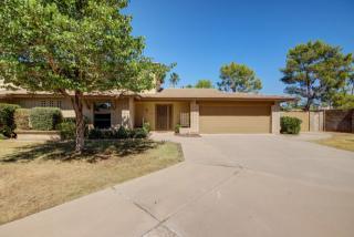 8442 E Via De Los Libros, Scottsdale, AZ 85258