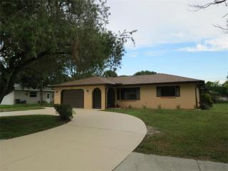 440 W Seminole Dr, Venice, FL 34293