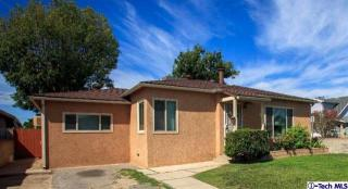 7925 Ben Ave, North Hollywood, CA 91605
