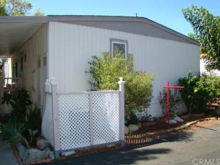 15181 Van Buren Blvd #187, Riverside, CA 92504