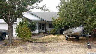 664 Warren Street South, Monmouth OR